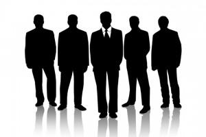 businessmen-1170173