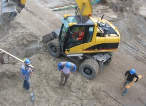 construction-workers-1213669