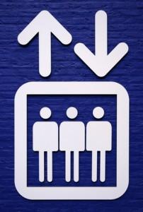 elevator-symbol-1444871