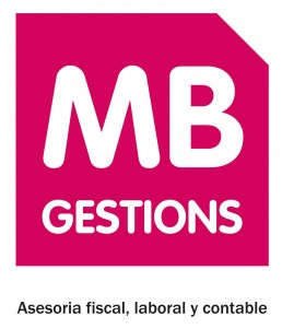 MB GESTIONS